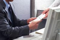 インフィニティサーバー・サービス利用規約