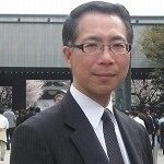 株式会社インフィニティ代表取締役の齋藤純は、他者の為に生き他者と共に生きる精神の元で、先進性や新奇性よりも優れた品質と安全なサービスの追求を基本として、業務システムの安定稼働と業務データの維持保全の支援を通じて、インターネットとイントラネットのセキュリティを支援すると共に、インターネットの健全な活用を推進する啓蒙活動にも尽力しています。