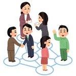 福岡のインフィニティはコア・コンピタンスの連携でシナジー効果を生む戦略的パートナーシップの共創力で3Mマーケティングのストック型ビジネスを支援します。