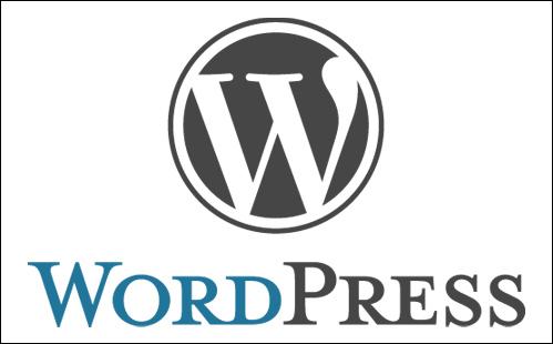 WordPress CMS統合管理型Webサイト制作ツール